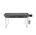 Гриль газовый Kovea TKG-9608T Slim Gas Barbecue Grill