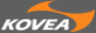 логотип Интернет магазин туристического снаряжения Kovea